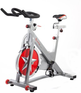 Sunny-Health-&-Fitness-Pro-Indoor-Cycling-Bike-5