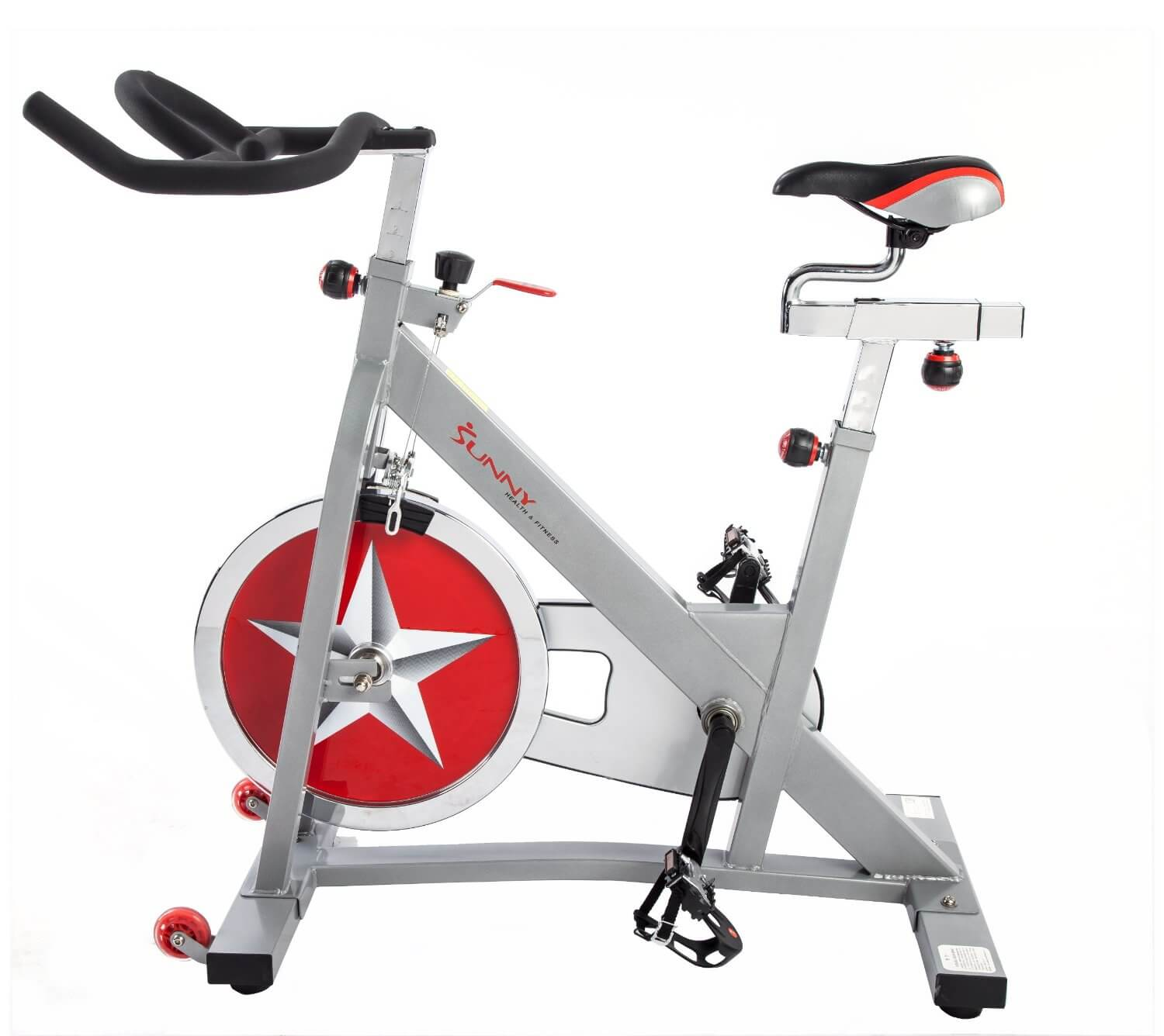 Indoor Cycling Benefits |Why Go for Indoor Cycling?