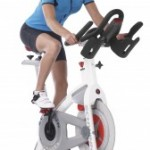 Schwinn AC Performance Plus