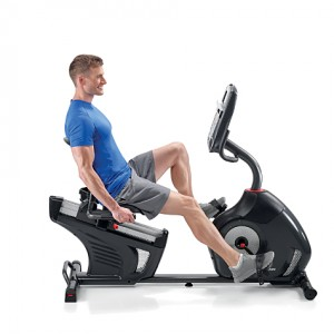 Schwinn 270 Recumbent Bike: Review & Features Guide